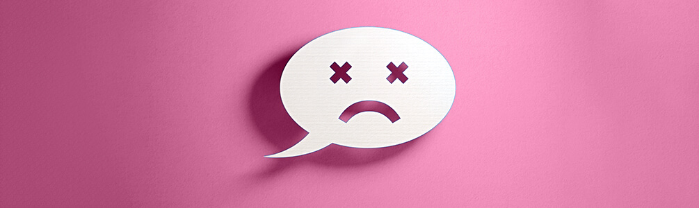 The Rise of Negative Comments on Brand-Owned Social Media Ads