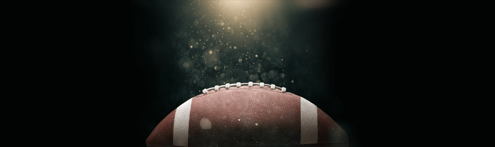 Avoid Fumbling Opportunities and Score with Super Bowl Social Media