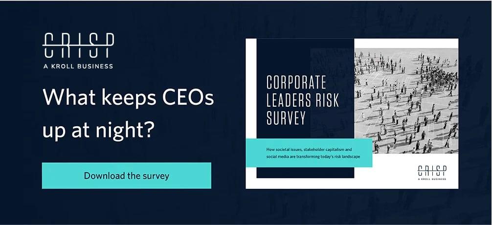 corporate-leaders-risk-survey-cta