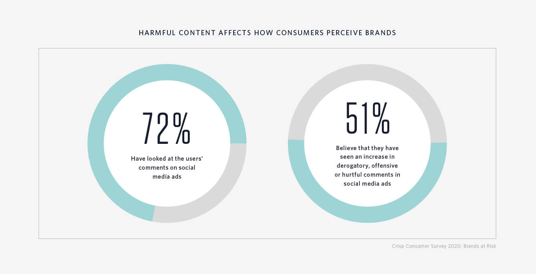 consumer-survey-9