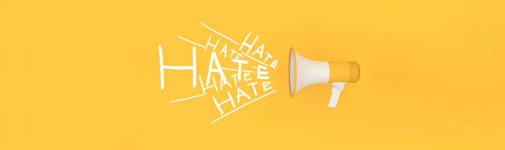 Sports Leagues Continue Their Off-the-Field Fight Against Online Hate
