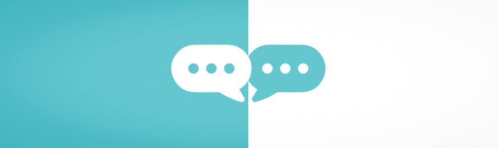 Risk and Resilience: The Duality of Digital Chatter
