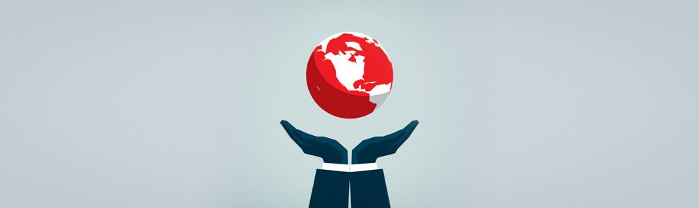 Top Brands in Corporate Responsibility and Mastering Emerging Risks